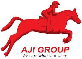 AJI Group