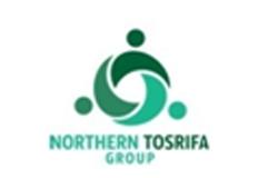 Northern  Toshrifa